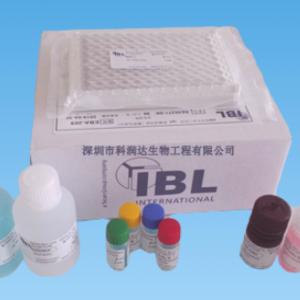IBL,深圳市科润达生物工程有限公司