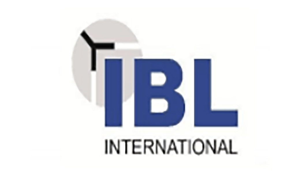 IBL品牌简介