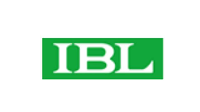 日本IBL品牌简介