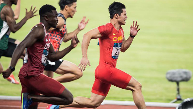 唾液可的松检测在运动训练学方面的应用