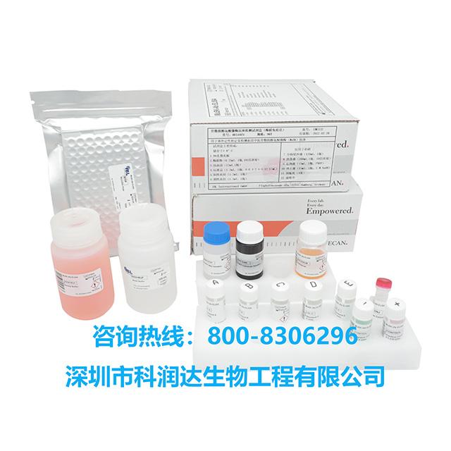 布鲁氏杆菌检测试剂盒